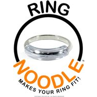 RING NOODLE coupons