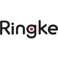 Ringke coupons