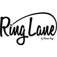RingLane coupons