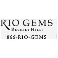 Rio Gems coupons