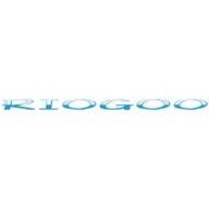 RIOGOO coupons