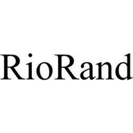 RioRand coupons