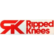 Ripped Knees coupons