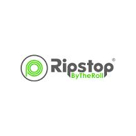 Ripstop by the Roll coupons