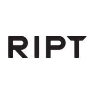 RIPT Apparel coupons