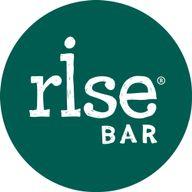 Rise Bar coupons