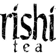 Rishi Tea coupons