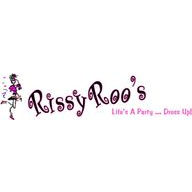 Rissy Roo's coupons