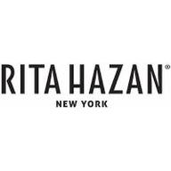 Rita Hazan coupons