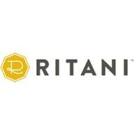 Ritani coupons