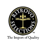 Ritrovo coupons