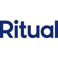 Ritual Vitamins coupons