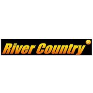River Country coupons
