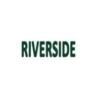 Riverside coupons