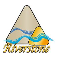 Riverstone Audio coupons
