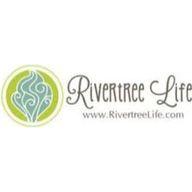 Rivertree Life coupons