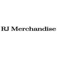 RJ E-Merchandise coupons
