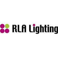 Rlalighting coupons