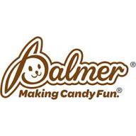 RM Palmer coupons
