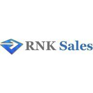 RNK Sales coupons