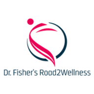 Dr Fisher Road 2 Wellness coupons