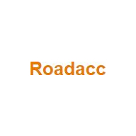 Roadacc coupons