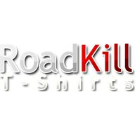 Roadkill Tshirts coupons