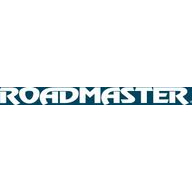 Roadmaster coupons