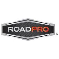 RoadPro coupons