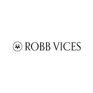 Robb Vices coupons