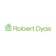 Robert Dyas coupons