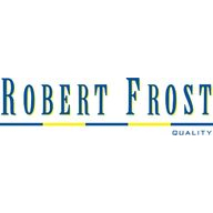 Robert Frost coupons