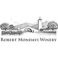 ROBERT MONDAVI WINERY coupons