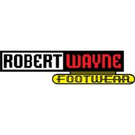 Robert Wayne coupons