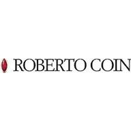 Roberto Coin coupons