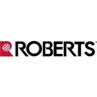 ROBERTS coupons