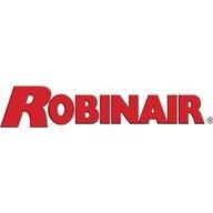 Robinair coupons