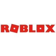 Roblox coupons
