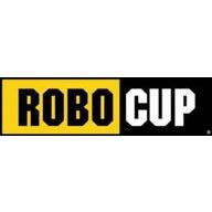 RoboCup coupons