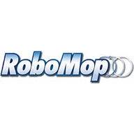 RoboMop coupons