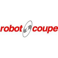 Robot Coupe coupons