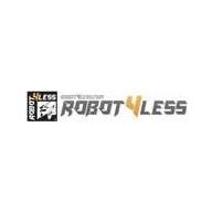 Robot4Less coupons