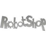 RobotShop coupons