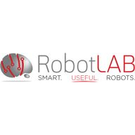 RobotsLAB coupons