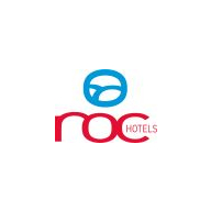 Roc Hotels coupons