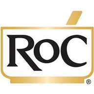 RoC coupons