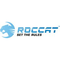ROCCAT coupons