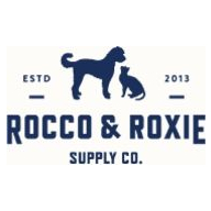 Rocco & Roxie Supply Co coupons