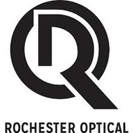 Rochester Optical coupons