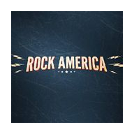 Rock America coupons